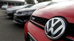 Δικαστική μάχη στη Γερμανία: 450.000 κάτοχοι αυτοκινήτων Volkswagen εναντίον της