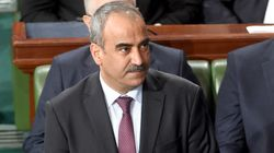 Le budget de l'État sera aux alentours des 47 milliards de dinars en 2020 affirme le ministre des