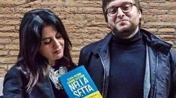 """""""Nella Setta"""" di Flavia Piccinni e di Carmine Gazzanni ha vinto il Premio Mattarella Giornalismo"""