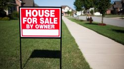 Canadian Home Sales Have 'Room To Run' Next Year: