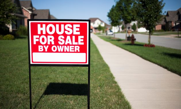 Canadian Home Sales Have 'Room To Run' In 2020, CREA