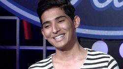 Décès du jeune chanteur Algérien Mohamed El