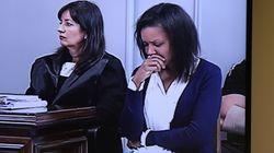 Caso Ana Julia: ¿Cuándo se revisará su condena? ¿Podrá tener