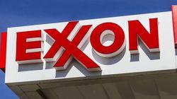 ExxonMobil associée à l'évaluation du potentiel en hydrocarbures de