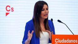 Ciudadanos ratifica las candidaturas electorales con las que concurrió el