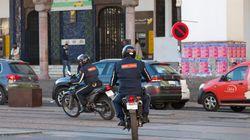 Rabat: Deux policiers arrêtés pour corruption et