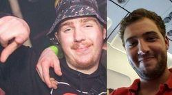 Farmacista indagato per la morte dei fratelli belgi: avrebbe venduto analgesici senza