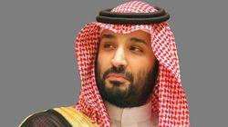 Mbs alza la tensione: il mondo fermi l'Iran o il petrolio andrà alle