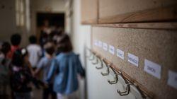 Après le suicide d'une directrice, ces professeurs ont refusé la minute de silence pour