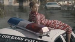 Beyoncé Is Back And Unapologetically Black In New Music