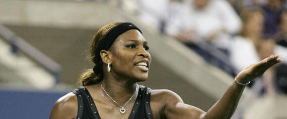 The Best Tennis Players -- And The Worst Things They