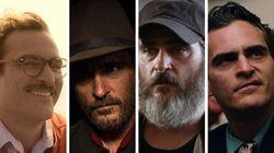 Muito além do Coringa: 5 atuações impressionantes de Joaquin