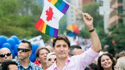 Liberals Pledge To Ban Conversion Therapy Months After Declining To Do
