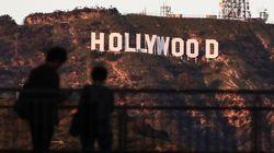 The Male Gaze Still Dominates In Movies Around The World, New Study