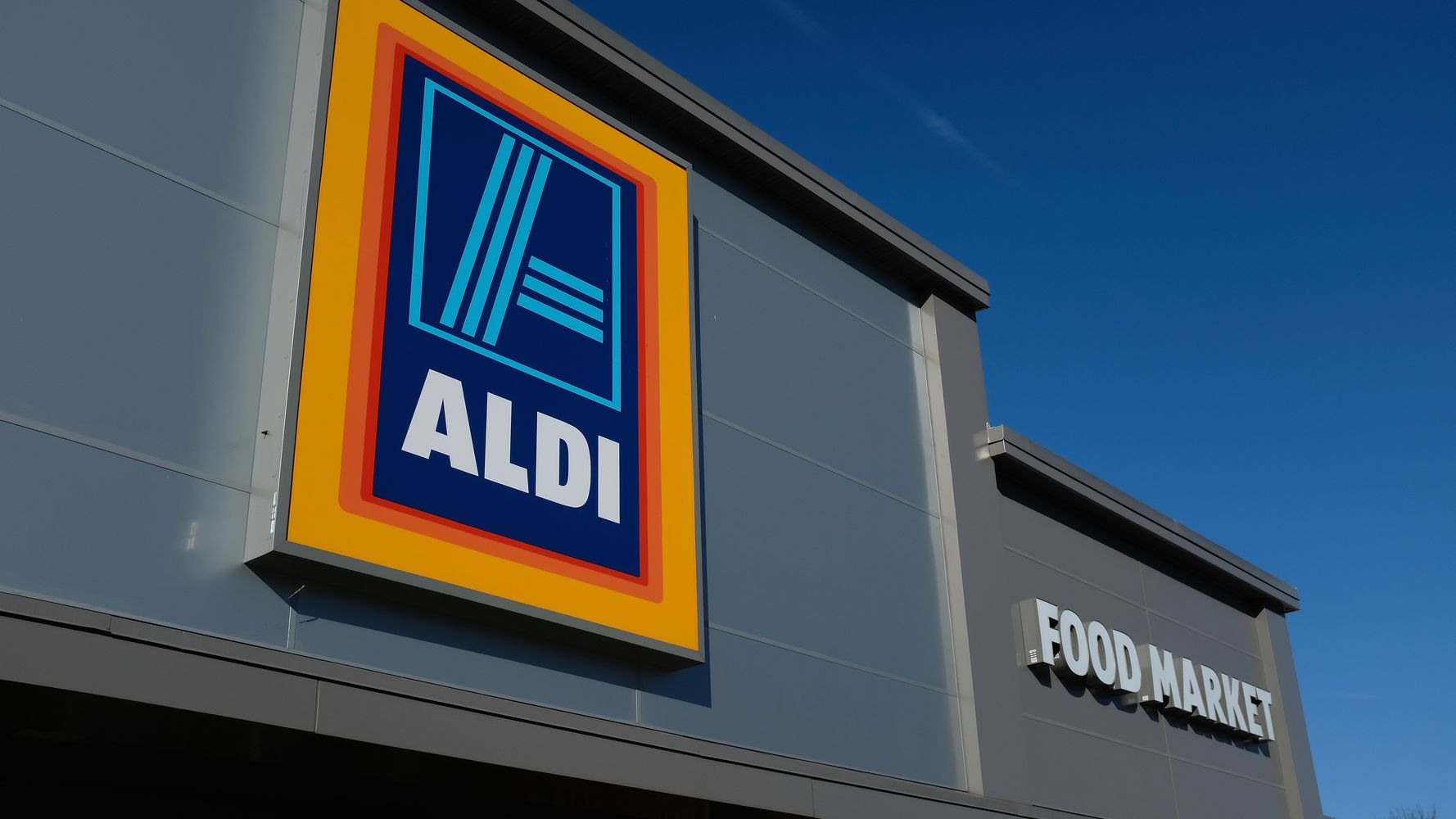 How To Shop At Aldi, The Confusing Budget Grocery Store