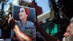 Une journaliste marocaine condamnée à un an de prison pour