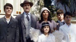 Elenco afinado e apuro estético marcam excelente estreia de 'Éramos