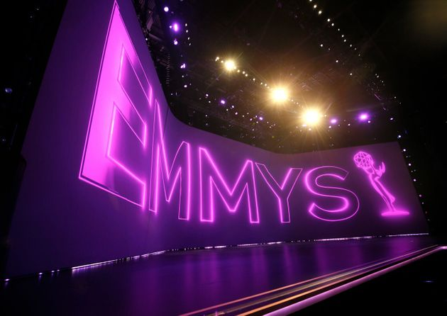 71st Primetime Emmy Awards -