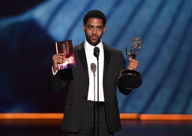 71st Primetime Emmy Awards -