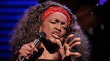 Terkenal Bintang Opera Jessye Norman Meninggal