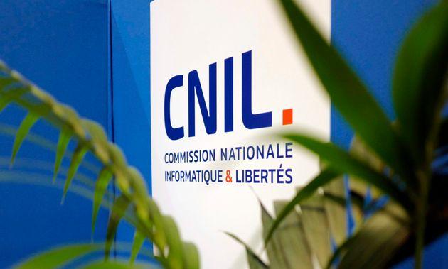 La Cnil s'est inquiétée d'un article contenu dans le projet de loi de finance qui prévoit...