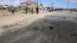 Η Διεθνής Αμνηστία κατηγορεί τις ΗΠΑ για θανάτους αμάχων στη