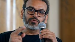 Delhi HC Orders Google, Facebook To Take Down Posts Accusing Artist Subodh Gupta Of Sexual