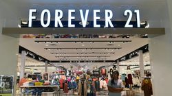 Is Forever 21 Closing Down Stores In India? We Have The