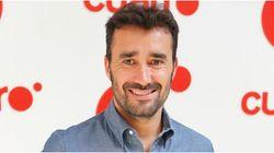El dardo de Juanma Castaño a Javier Tebas por su entrevista en 'El Transistor' de Onda