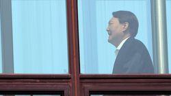 윤석열 총장이 특수부 대폭 축소 방침을