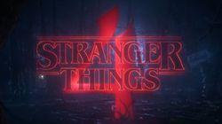 «Δεν είμαστε πια στο Hawkins»: Το «Stranger Things» ανανεώθηκε για τέταρτη
