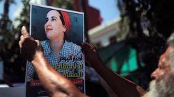 Un año de cárcel a una periodista marroquí por abortar y tener sexo sin estar