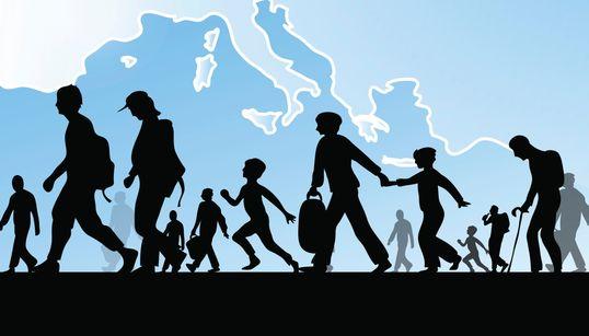 Ποια θα είναι η στάση του νέου Ευρωκοινοβουλίου αναφορικά με την ένταξη των