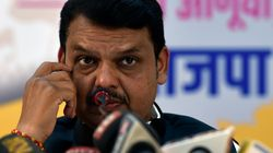 Clean Chit Quashed, Fadnavis To Face Trial For Allegedly Filing False Poll