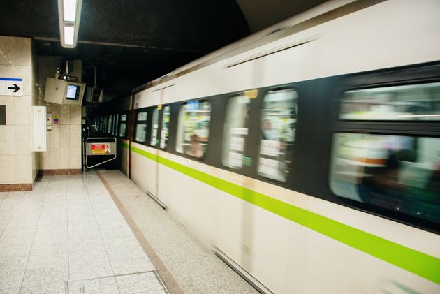 Ποια μέσα μαζικής μεταφοράς απεργούν την Τετάρτη - Ποια κάνουν στάση και ποιες