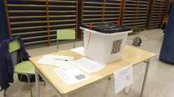 ENCUESTA: ¿A quién votarías en unas elecciones