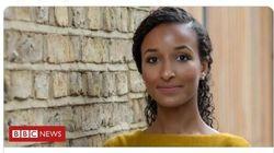 Πέθανε δημοσιογράφος του BBC σε ηλικία 27