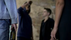Adolescenti italiani sedentari e bevono troppo. Il 43% dei 15enni ha fatto binge drinking in un