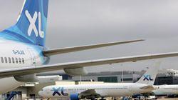 Pourquoi les déboires d'Aigle Azur et XL Airways sont une aubaine pour Air