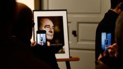 [+212] Chirac, la France, le Maroc et