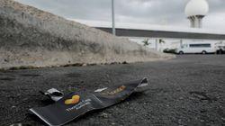 Στα 315 εκατ. η ζημιά των ελληνικών ξενοδοχείων από το «κανόνι» της Thomas