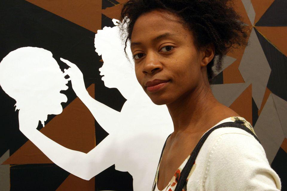 Λονδίνο: Η Tate Modern και η σκοτεινή πλευρά της Βρετανικής αυτοκρατορίας σε ένα