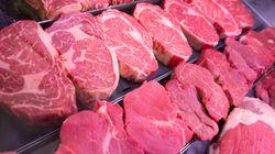 Las carnes rojas y procesadas no son tan dañinas como se creía, según un nuevo