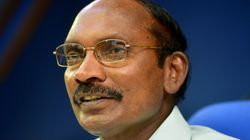ISRO Has Not Given Up On Establishing Communication With Chandrayaan-2