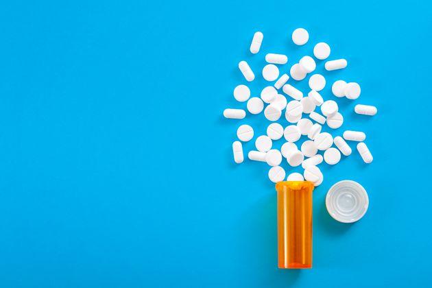 Ο ΕΟΦ ανακαλεί όλα τα φάρμακα με τη δραστική ουσία ρανιτιδινη - Δείτε τη