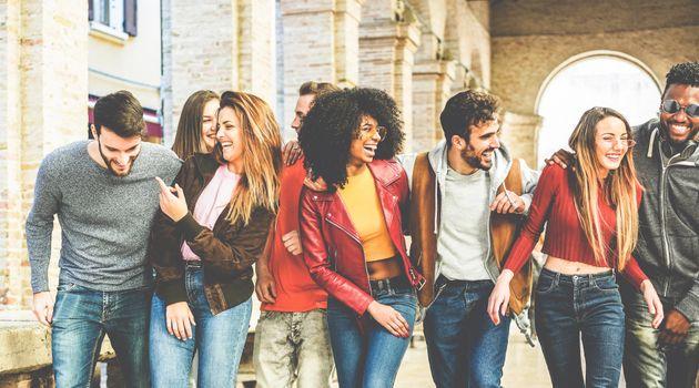 Investire sui giovani, l'esempio della mobilità
