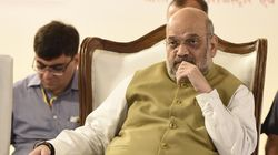 TMC Misleading West Bengal About NRC, Says Amit Shah In