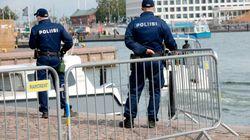 Φινλανδία: Ένας νεκρός σε επίθεση σε επαγγελματική σχολή μέσα σε εμπορικό