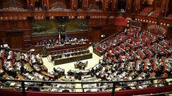 Via libera in Commissione al taglio dei parlamentari. Il 7 ottobre la riforma alla