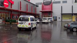 Finlande: un mort et dix blessés dans une attaque dans une école